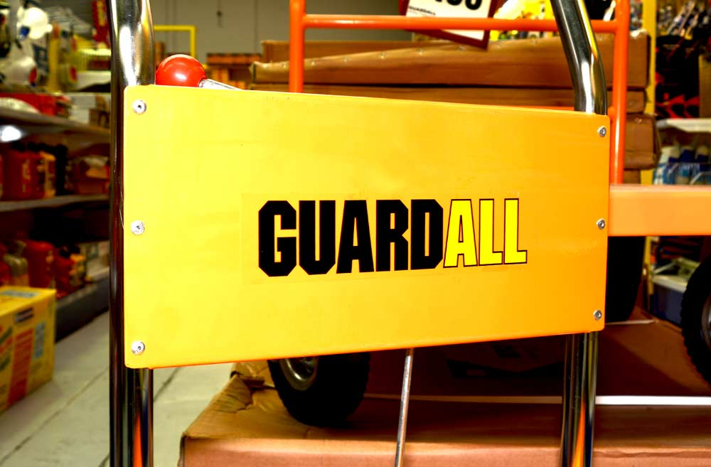 guardall1-brand