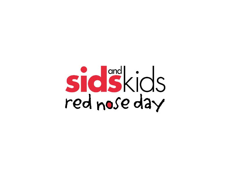 sids-and-kids-brand