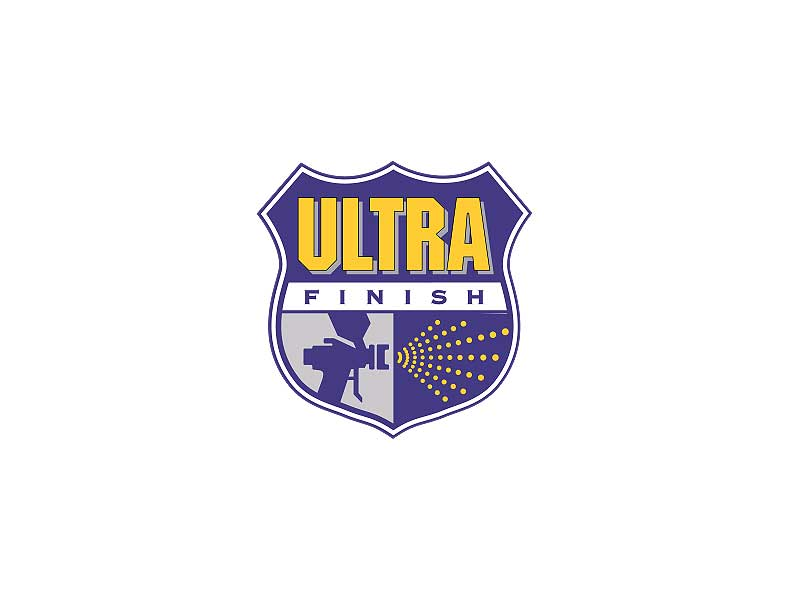 ultrafinish-brand