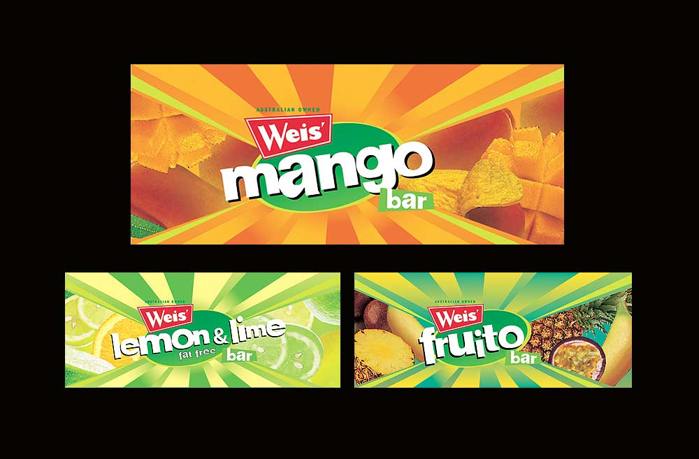 weis-fruit-pack2