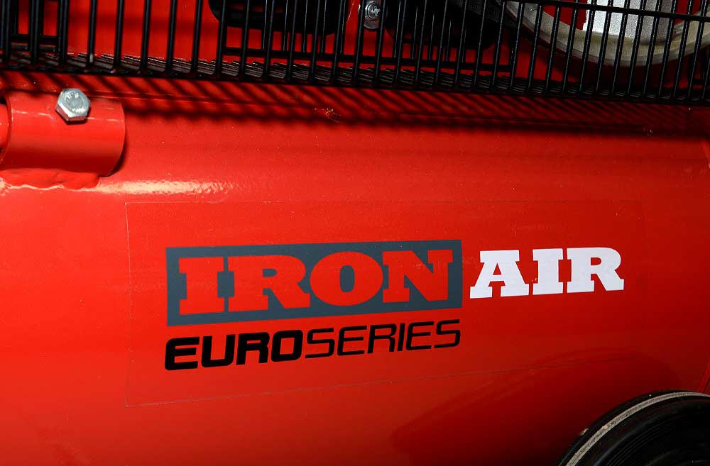 ironair4-brands